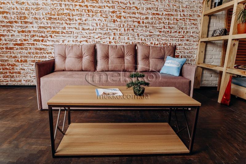 Ортопедичний диван Erne (Ерне) (2060х950мм) фабрика Мекко  Ужгород-7