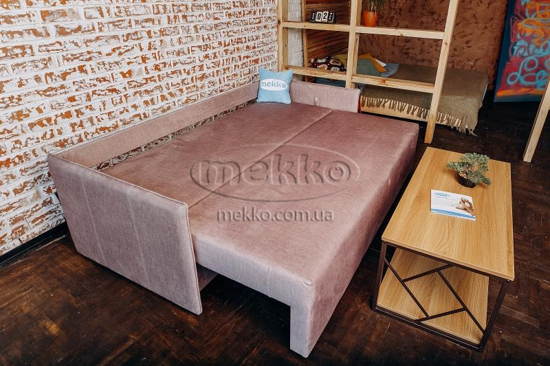 Ортопедичний диван Erne (Ерне) (2060х950мм) фабрика Мекко  Ужгород-14